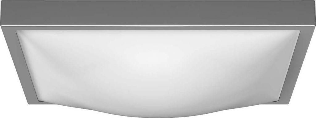 befestigung glasscheibe preisvergleiche erfahrungsberichte und kauf bei nextag. Black Bedroom Furniture Sets. Home Design Ideas