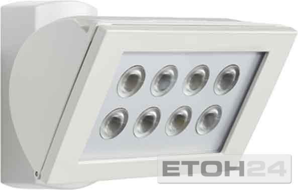 LED-Strahler AF S 300 LED 5K ws