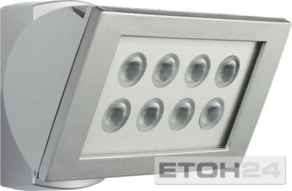 LED-Strahler AF S 300 LED 5K eds