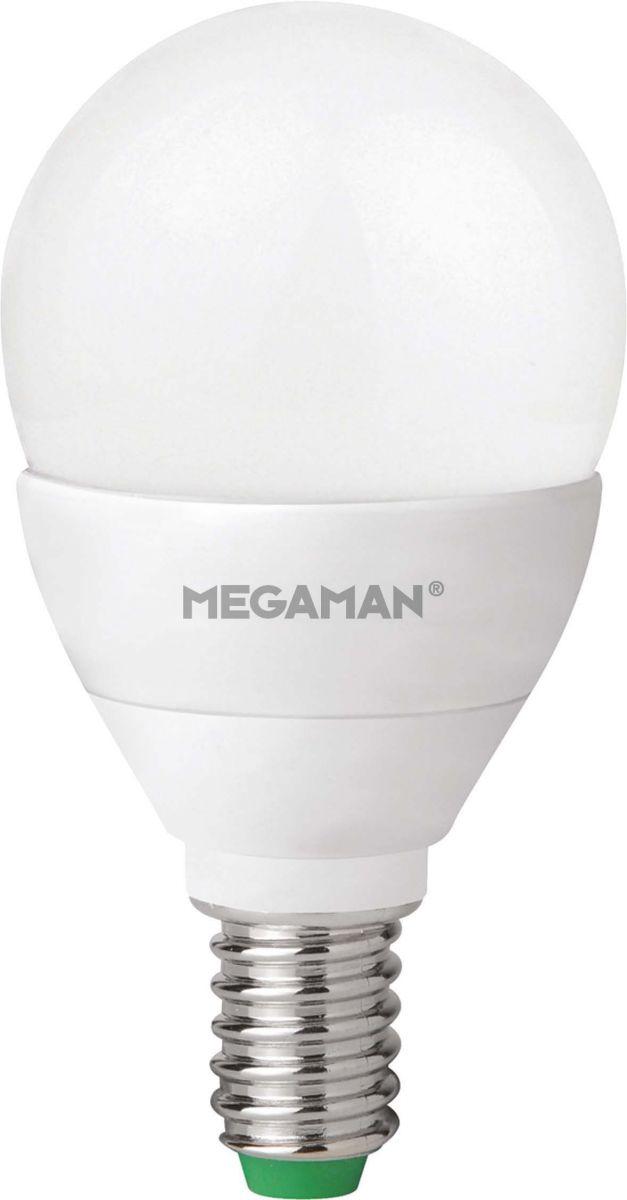 megaman led tropfenlampe mm 21012. Black Bedroom Furniture Sets. Home Design Ideas
