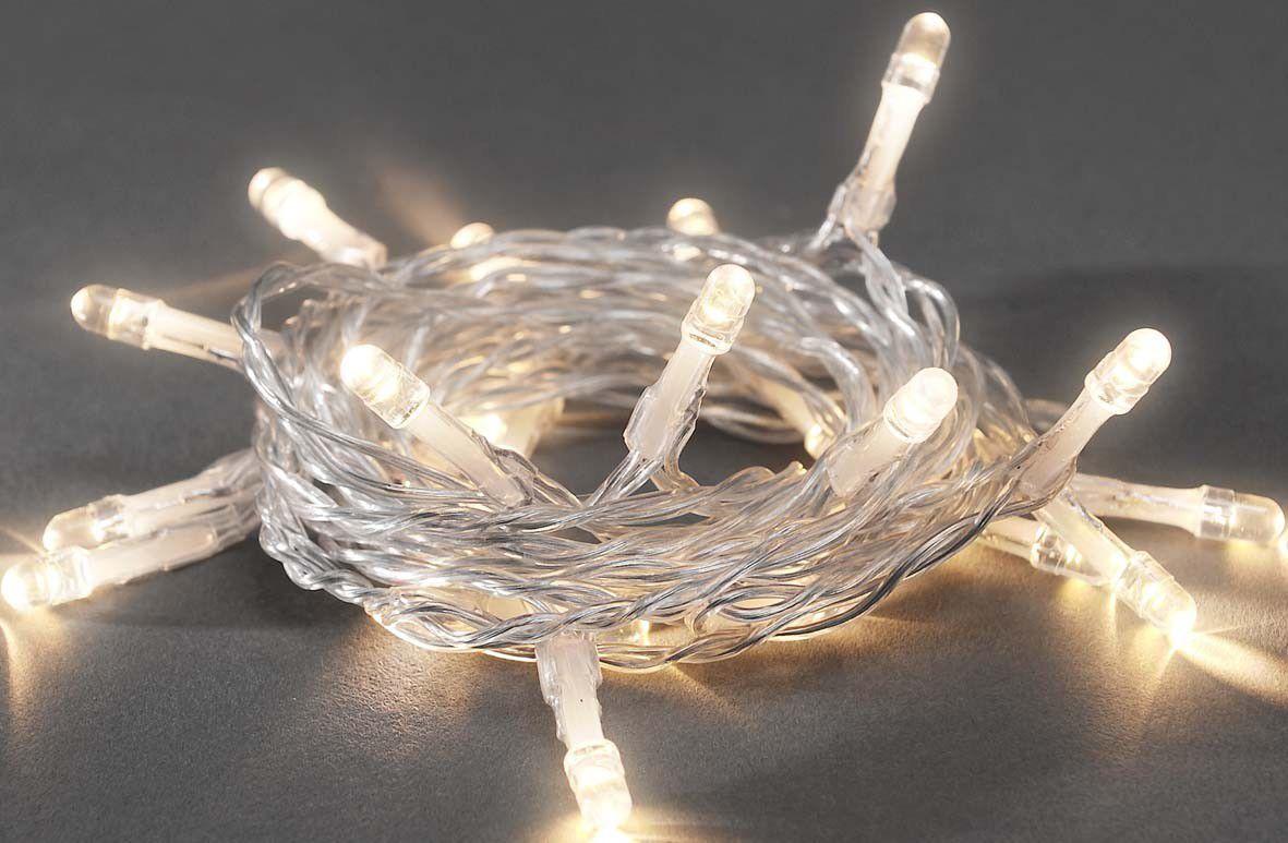 LED-Lichterkette 1470-103