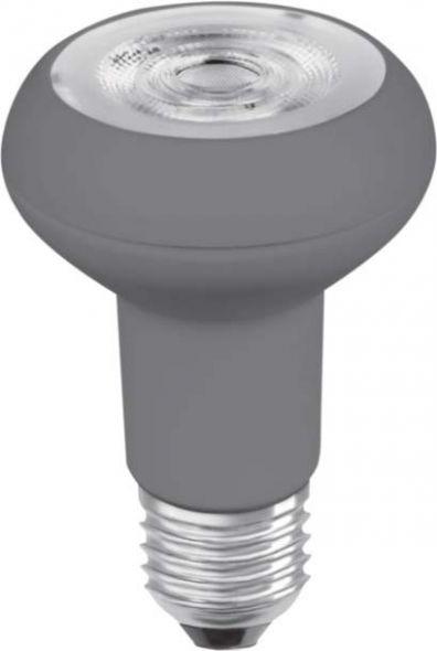 osram led reflektorlampe r63 5 5w e27 350lm dimmbar. Black Bedroom Furniture Sets. Home Design Ideas