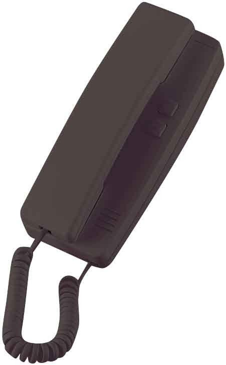 Telefon HT 9706, für Gegensprechverkehr
