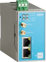 Mobilfunk+Industrierouter EBW-WH100 1.0