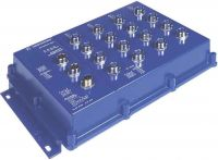 Ind.Ethernet Switch OCTOPUS 16M