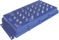 Ind.Ethernet Switch OCTOPUS 24M