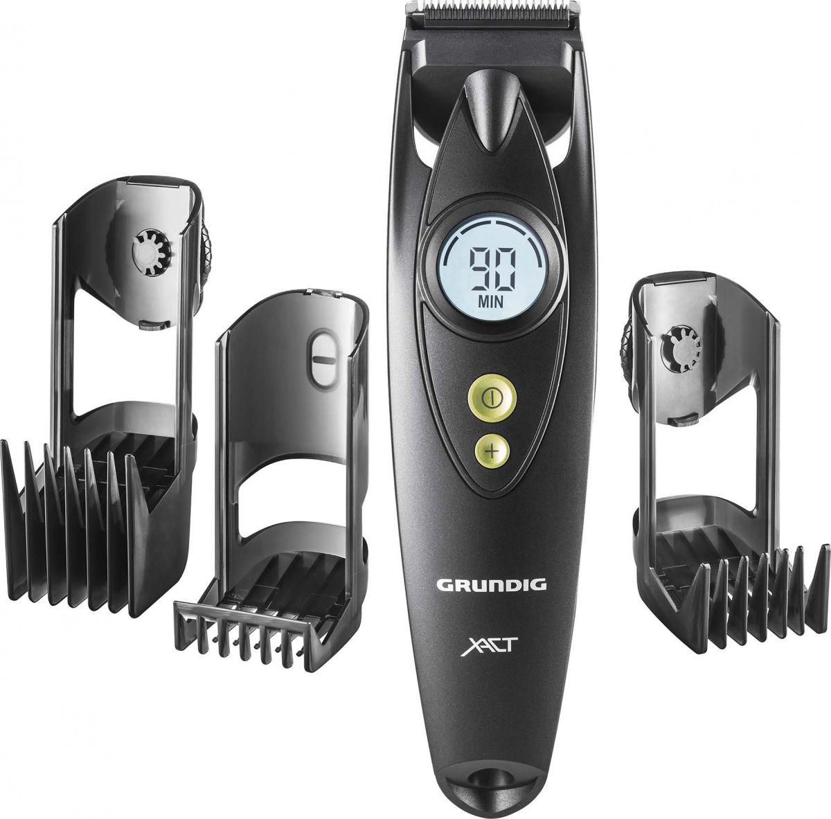 Haarschneider MC 9440