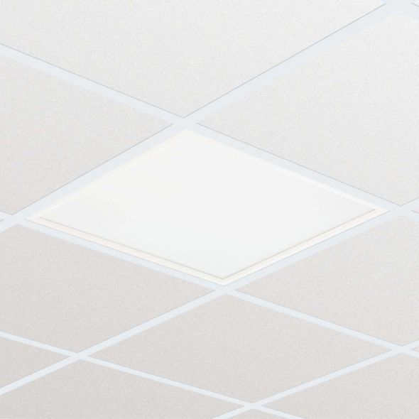 Philips Led Leuchten Katalog : philips led einlege panel g3 rc133v led 38101100 ~ Watch28wear.com Haus und Dekorationen