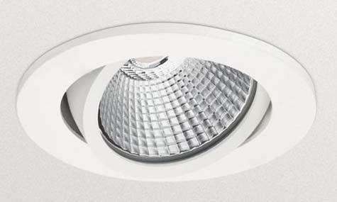 Philips Led Leuchten Katalog : philips led einbaudownlight rs061b 07269199 ~ Watch28wear.com Haus und Dekorationen