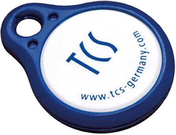 Transponderschlüssel MKEY01