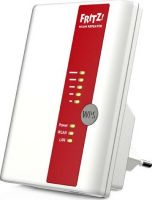 FRITZ!WLAN Repeater 450E 450 MBit/s