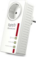 Fritz!Powerline 546E 500 MBit/s