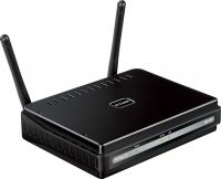 Wireless N Access Point DAP-2310/E