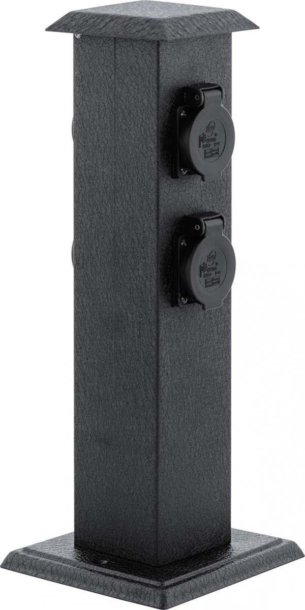 eglo au en steckdose 93426. Black Bedroom Furniture Sets. Home Design Ideas