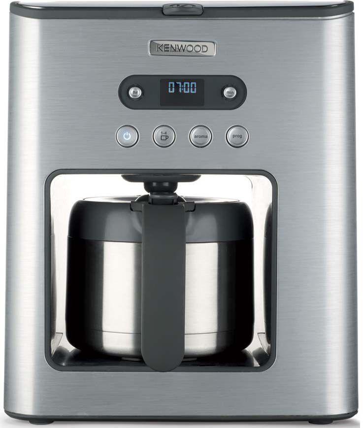 Kaffeemaschine Thermo CMM 620 si