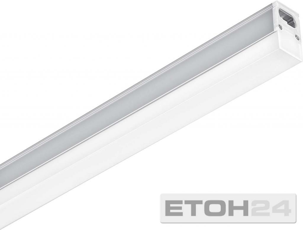 LED Lichtleiste 72143 ++Auslaufartikel++
