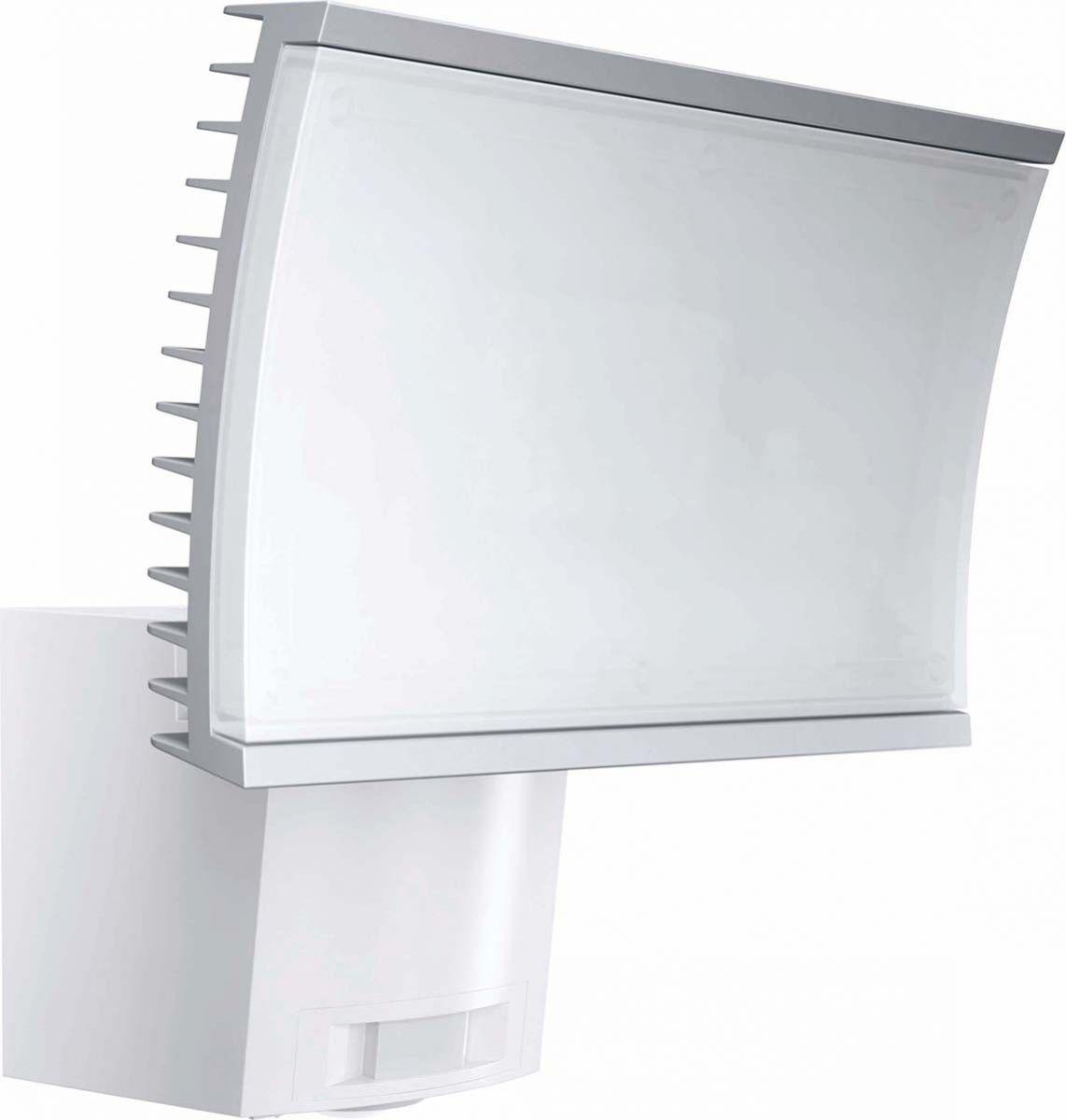 osram led strahler au en noxlite hp floodlight 40w wei. Black Bedroom Furniture Sets. Home Design Ideas