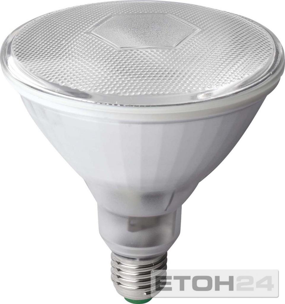 Kompaktleuchtstofflampe MM 16212