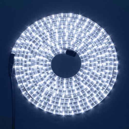 beleuchtung lichtschlaeuche aussen etoh24. Black Bedroom Furniture Sets. Home Design Ideas