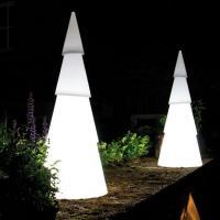 Weihnachtsbeleuchtung Außenbereich.Außenbeleuchtung Weihnachten Online Kaufen Etoh24