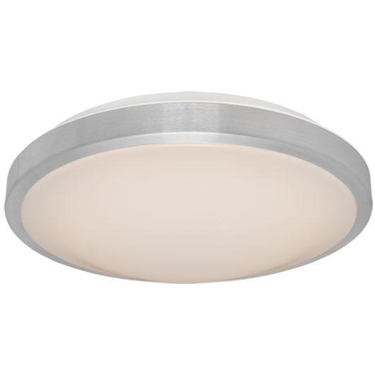 Deckenleuchte LEDs/22W