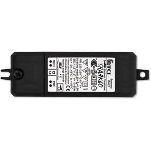 NV-Sicherheitstrafo 230V 11,5V 10-60W elektronisch