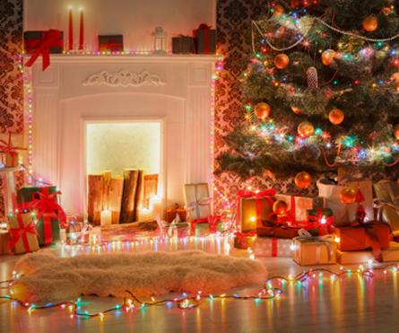 Günstige Weihnachtsbeleuchtung Aussen.Lichterkette Kaufen Günstige Hochwertige Auswahl Etoh24