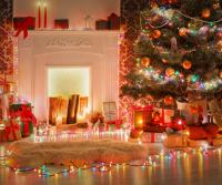 Weihnachtsbeleuchtung Aussen Ersatzbirnen.Weihnachtsbeleuchtung Kaufen Für Außen Innen Etoh24